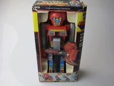 GOBOTS 1984 ARCO RoGun RGX-V1 Robot to Rifle New in Box