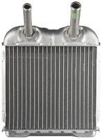 Spectra Premium Industries, Inc.   Heater Core  93051