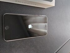Apple iPhone 6s Plus - 32GB - Silver (Straight Talk)