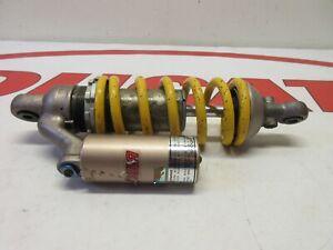 Ducati Showa rear shock absorber Federbein 36520232B 748 916 996 998