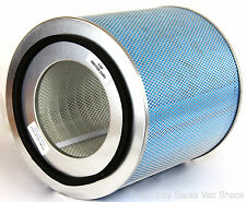 Hepa Filter for Austin Air Healthmate Standard Hm400