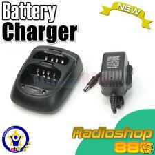 Wouxun  Charger KG-669 KG-679 KG-699E KG-UVD1P RC32 -