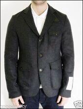 Woolrich John Rich & Bros x Tokihito Wool Field Blazer |Heritage|Woolen Mills