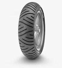 Gomme Moto Metzeler 130/60 R13 53L ME-7 TEEN (2021) pneumatici nuovi