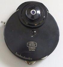 Zeiss microscope Phase contrast Condenser w/ Achr Apl 1.4
