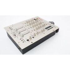 Vestax Dj Mixers