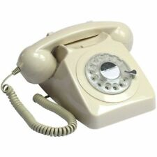 3c2e9d1c6 Collectable Telephones for sale