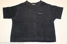 Esprit Jungen-T-Shirts & -Polos mit Rundhals 92 Größe