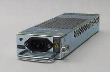 Juniper Wireless Lan Controller Wlc2800-Psu 760-039776 Redundant Power Supply