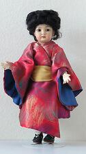 """Simon & Halbig """"A""""  44 cm 17,6 Inch  Poupée Ancienne Reproduction Antique doll"""