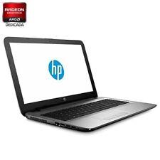 Portátiles y netbooks Intel Pentium 2 GHz o más