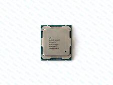 Intel Xeon E5-2630 v4 10-Core 2.2GHz SR2R7 Broadwell-EP Processor - Grade A