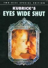 Eyes Wide Shut Used - Very Good Dvd