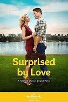 Surprised By Love [New DVD] Widescreen