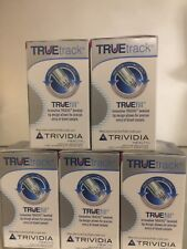 TRUE TRACK Diabetic Test Strips 250 Strips EXP 06/2020 FAST FREE Shipping
