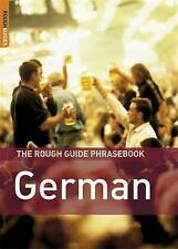 Workbook/Guide Adult Learning & University Books in German