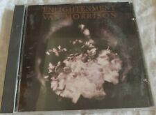 Van Morrison – Enlightenment CD, 1990 Polydor, Rock, Blues