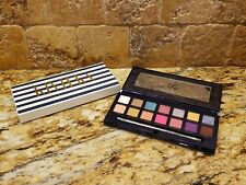 ANASTASIA BEVERLY HILLS~RIVIERA~Eyeshadow Palette☆100% AUTHENTIC☆ *BRAND NEW*