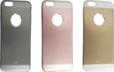 Pour iPhone 6s
