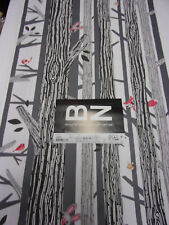 BN Imagine Vliestapete Holzlattenoptik  0,59€/Meter  3 Rollen 219270