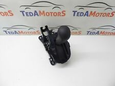 HONDA JAZZ '14-18 AUTO AUTOMATIC GEAR STICK GEARSTICK