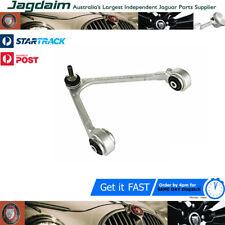 New Jaguar XK Front Upper Wishbone Arm Right Hand C2P16948