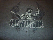 Jimi Hendrix Shirt ( Used Size Xl ) Good Condition!