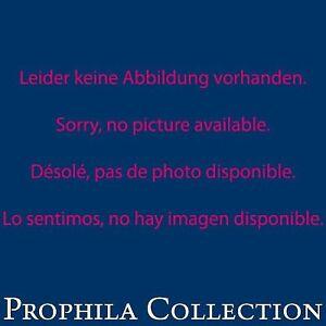 Leuchtturm Münzetui VOLTERRA, für zertifizierte Münzkapseln (Slabs)