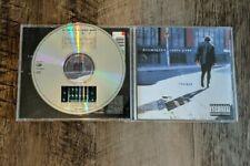 Primitive Radio Gods CD Rocket - 1996 Sony - CK 67600