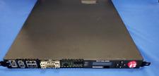 F5-Big-Ip-5200v-Big Ip Appliance Ltm 5200v (vCmp, 48G, Max Ssl & Comp)