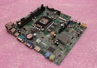 Dell OptiPlex 790 USFF LGA1155 DDR3 VGA DP NKW6Y 0NKW6Y System Motherboard