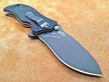 ZT0350 Zero Tolerance Knife  ZT0350  S30V