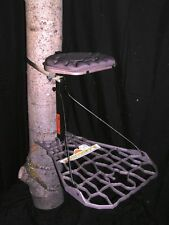 Hunting Tree Stands Ebay
