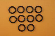 Heatline Main Heat Exchanger O'Ring (Pack of 10) 3003200756 D003200756