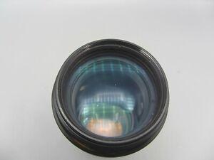 Nikon AF Nikkor 70-210mm F4 Nikon Mount Lens For DSLR Cameras
