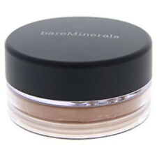 100% AUTHENTIC bareMinerals All Over Face - GLEE 1.5g ( US SELLER )