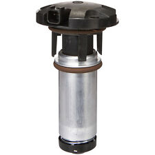 NEW PREMIUM FUEL PUMP FORD PICKUP TRUCK & VAN POWERSTROKE 6.0L DIESEL GA2340