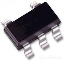 Li-Ion/Li-Poly controlador de carga parte # MICROCHIP MCP73831T-2ACI/OT
