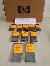 HP 500658-B21 500203-061 4GB (1X4GB) PC3 10600 server memory