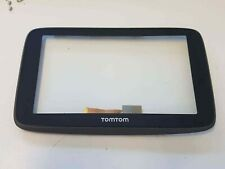 TomTom Go 5200  Touch Screen Digitizer Glass with Frame