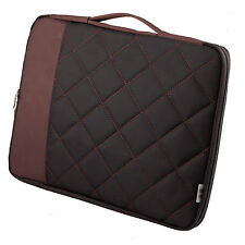 "10.1"" Laptop Netbook Sleeve Case Sac Pour Asus Transformateur Mini T102HA"