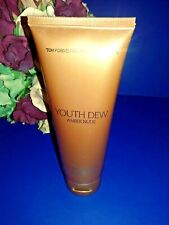 Tom Ford Estee Lauder Collection Youth Dew Amber Nude Body Lotion 3.4oz/100ml