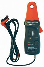 Electronic Specialties Low Current AC/DC Probe 0-80 Amp Model 695 -
