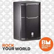 JBL PRX412M Passive Speaker 12inch 2-Way Stage Monitor PRX-412M 12 Inch