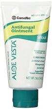Aloe Vesta Antifungal Ointment, 5 oz. Tube - FREE Shipping USA seller