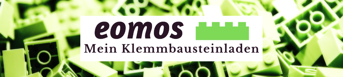 eomos-meinklemmbausteinladen