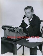 "Milton Berle Original 1959 7x9"" Photo #K5482"