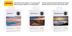 NiSi M75 75mm Starter Advanced Professional Kit with PRO/Enhanced Landscape C-PL