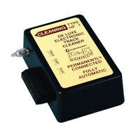 GAUGEMASTER High Frequency Electronic Track Cleaner -Single Trk OO Gauge GMC-HF1
