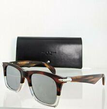 Brand New Authentic Rag & Bone Sunglasses Rnb 5011/S Krz Dc 51mm 5011 Frame